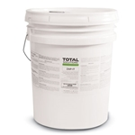 Zap-It Grass and Weed Herbicide, 5 Gallons