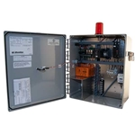 Duplex Panel for EX282