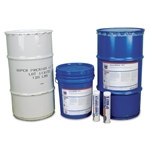 Chevron® Multifak® EP2 Grease, 35-lb Pail