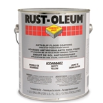 (OR) Anti-Slip Paint, Silver Gray, AS5400 System, Gallon