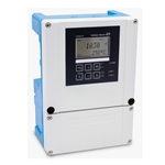 Endress+Hauser pH/ORP Transmitter w/ NEMA 4X Enclosure, 120 VAC, CPM 253-PR1005