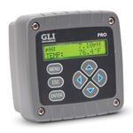 Hach GLI pH/ORP Transmitter with 4-20 mA Output Signal' PRO-P3A1N