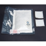 Replacement Desiccant Bag Refill Only,for MicroTOL 1,2,3