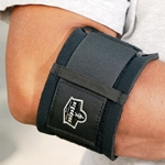 Elbow Support X-Large