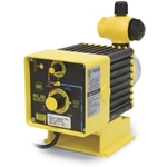 LMI Series C7 Pump w/ Non-LiquiPro™ Head, 600 GPD, 30 PSI, C781-30