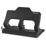 Two Or Three Hole Punch 30 Sheet Capacity