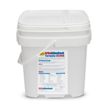 USABlueBook<sup>®</sup> Bacteria Supplement D500A for Municipal WWTP' 25lb Pail