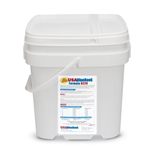 USABlueBook<sup>®</sup> Bacteria Supplement Formula D-220 for Collection Systems' 25lb Pail