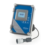 Greyline SLT 5.0 Flow Monitor with Surge Protection, 100-240VAC
