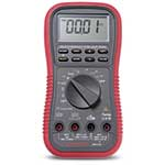 Amprobe® AM-270 True RMS Digital Multimeter