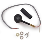Hach Photocell Assembly Replacement Kit for 1720D/E Turbidity Sensors, 5218000