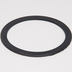 "PPD Series Gasket for Zenner 3/4"" Meters"