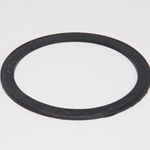 "PPD Series Gasket for Zenner 1"" Meters"