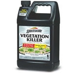 Spectracide Vegetation Killer Concentrate' 1 Gallon