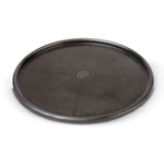 "EDI 12"" EPDM Disc Membrane (Fits EDI FlexAir™ High-Capacity), 07229"