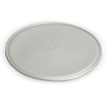 "EDI 12"" PTFE-Coated Disc Membrane (Fits EDI FlexAir™), 07233"