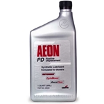 Aeon PD ISO 220 Synthetic Blower Oil for Sutorbilt Blowers, 1 Gallon