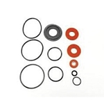 Watts RK 919 RT Complete Rubber Parts Kit' 3/4 in' 0888141