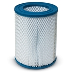 Polyester Blower Filter Element, Replacement for Solberg 275