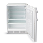 Thermo Scientific Value Lab Refrigerator' 20 cu ft' 120 VAC' 20LREETSA