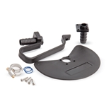 Remote Tap Kit for Viton Quick Tap Hand Pump