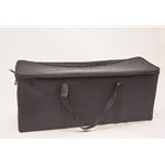 Soft Carrying Case w/ Strap for Subsite® 250' 830 & 950 Locators