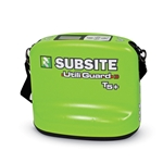 Subsite® UtiliGuard® T5 Standard Pipe & Cable Locating Transmitter (Receiver Not Included)' Max 5 Watts