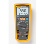 Fluke 1587 FC Insulation Multimeter w/ Fluke Connect®