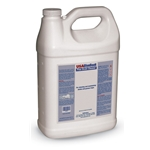 USABlueBook Pine Drain Cleaner, Case of (4) 1-Gallon Bottles
