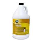 Pro Res Care® Resin Cleaning Solution for Water Softeners' 1 Gallon' 4/case' RK41N