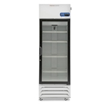 TSG Series Glass-Door Refrigerator 12 cu.ft.' 115 VAC' TSG12RPGA