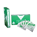 "Insect Sting Wipe-Ups' 1"" x 2""' Pack of 10"