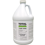 Turf King Herbicide' Case of (4) 1-gallon Bottles