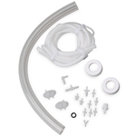 Tubing Kit for Hach CL17 Analyzer' Non-Assembled' 5448000