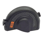 Replacement Cap for Porter Cable® Restorer' 5140207-23