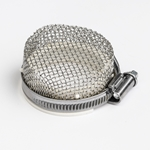 Replacement Filter/Strainer for PlantPRO® Utili-Pump