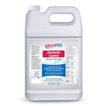PlantPRO™ Ammonia Control Bacterial Supplement, Case of Five 1-Gallon Bottles