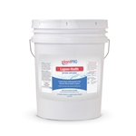PlantPRO™ Lagoon Health Bacterial Supplement, 25 lbs