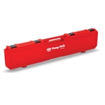 Standard Hard Carrying Case for Reed Pump Stick™ Cordless Water Transfer Pump, CP15CASE