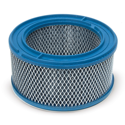 Wire Mesh Element F8-129 For Stoddard Filter/Silencer