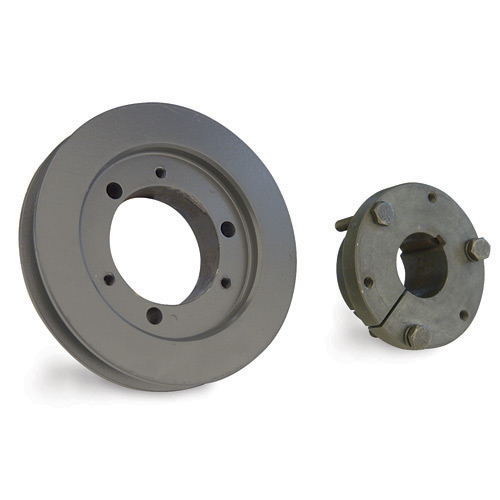"SDS X 1-15/16"" QD Tapered Bushing"
