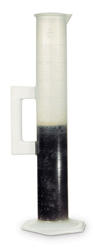 Holdfast Graduated Cylinder 1000 ml