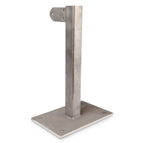 Fixed Cantilever Base for ABS RW200 Mixers