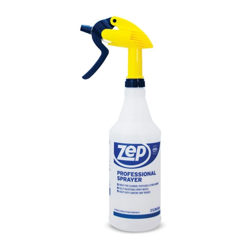 Zep® Trigger Sprayer, 32 oz